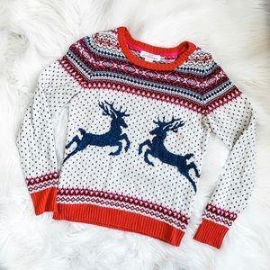 🎄 Cute Christmas Sweater